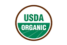 logo-USDAorganic